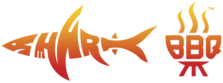 sharkbbq-red-orange-logo-716x266